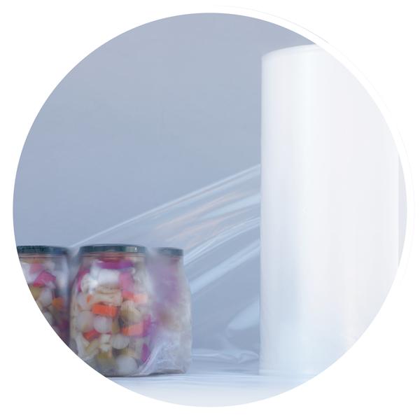 icona-film-foglia-piana-termoplastica-nevianese