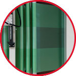 icona-cappucci-termoplastica-nevianese