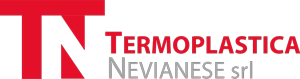 Termoplastica Nevianese Logo