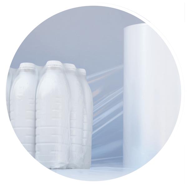 icona-film-termoretaribile-termoplastica-nevianese